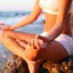 10Медитация и психотерапия