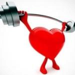 4Улучшение сердечной деятельности