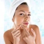 6Оздоровление кожи